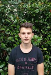 profil_alexander_moench
