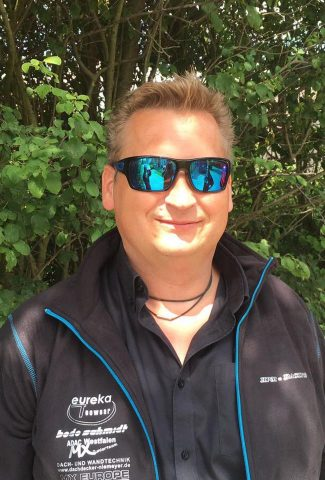profil_marcel_dornhoefer